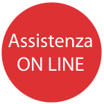 assistenza online grande
