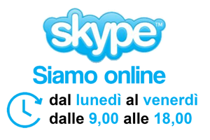 skype business assistenza